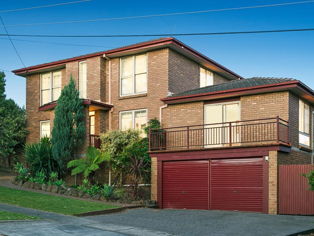 9 Dawn Court, Viewbank, Vic 3084