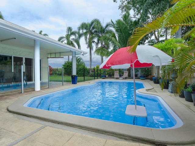 39 Coulthard Close, Newell, Qld 4873
