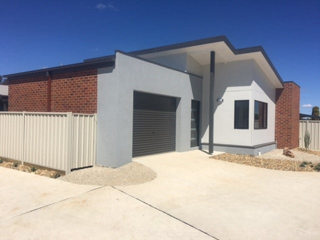 Lot 2-5/346 Midland Highway, Epsom, Vic 3551