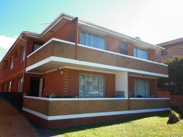 36 Brighton Avenue, Croydon Park, NSW 2133