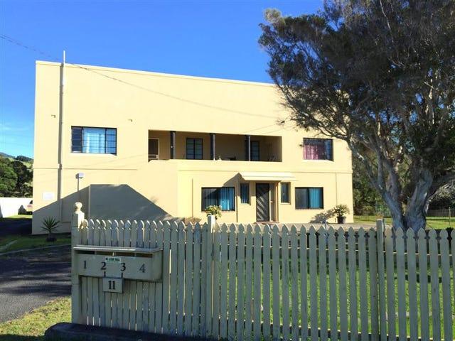 3/11 South Kiama Drive, Kiama Heights, NSW 2533