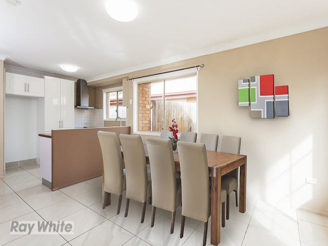 196 Mill Street, Redland Bay, Qld 4165