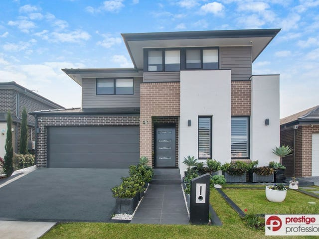 152 Maddecks Avenue, Moorebank, NSW 2170