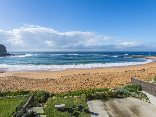 10/13 Surfview Road, Mona Vale, NSW 2103