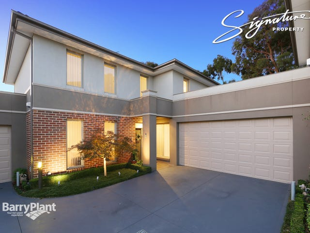 2/29-31 Freemantle Drive, Wantirna South, Vic 3152