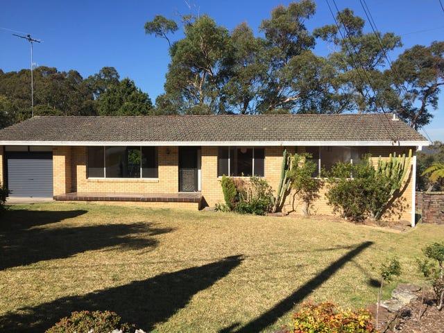 16 Ardua Place, Engadine, NSW 2233