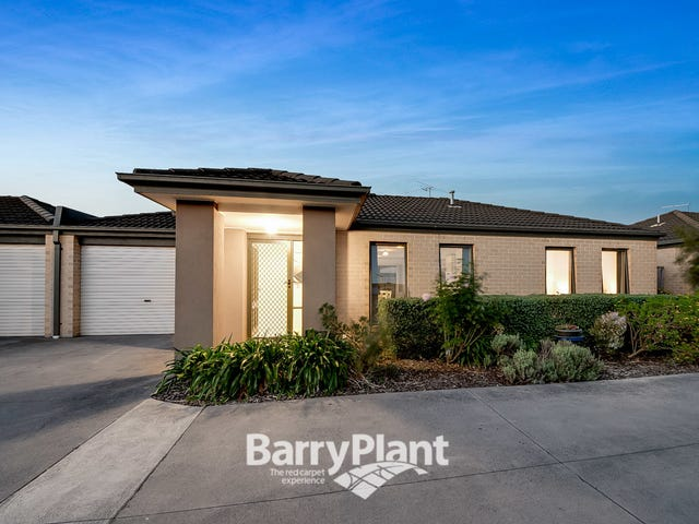 6/31 Syme Road, Pakenham, Vic 3810