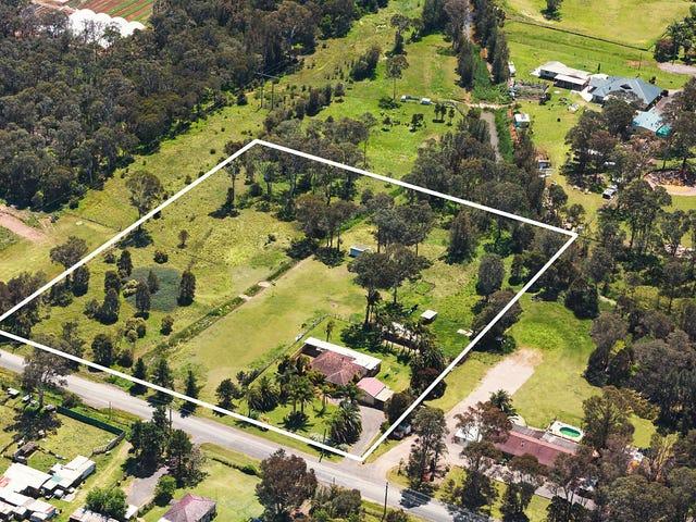 235 Tenth Avenue, Austral, NSW 2179