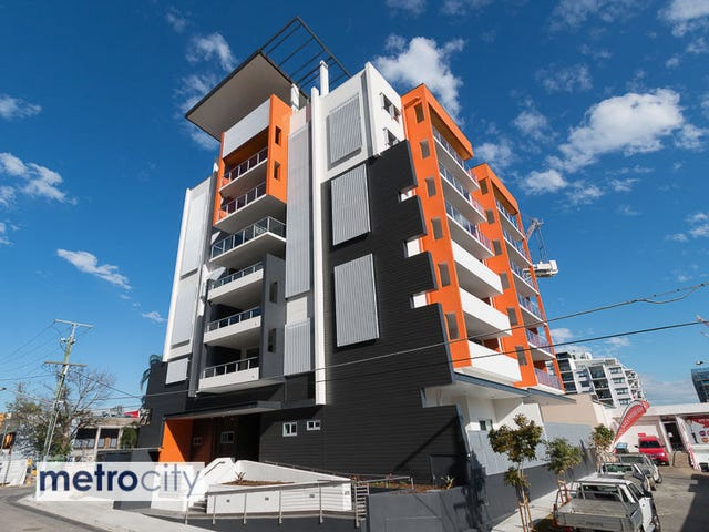 103/12-16 Beesley Street, West End, Qld 4101