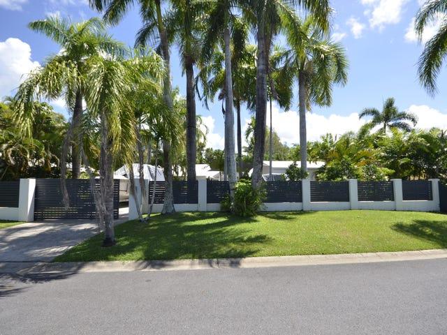24 Endeavour Street, Port Douglas, Qld 4877