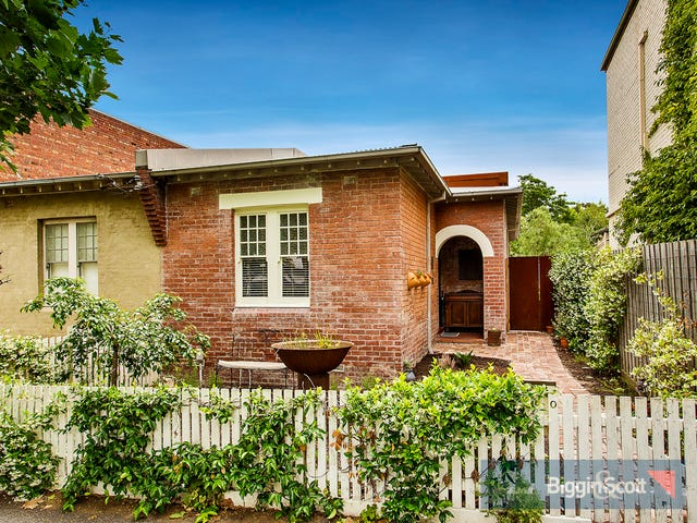 40 Ormond Street, Kensington, Vic 3031