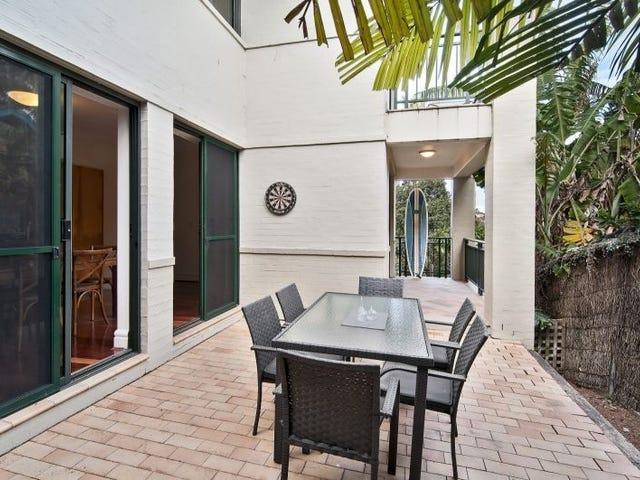 503/433 Alfred Street North, Neutral Bay, NSW 2089