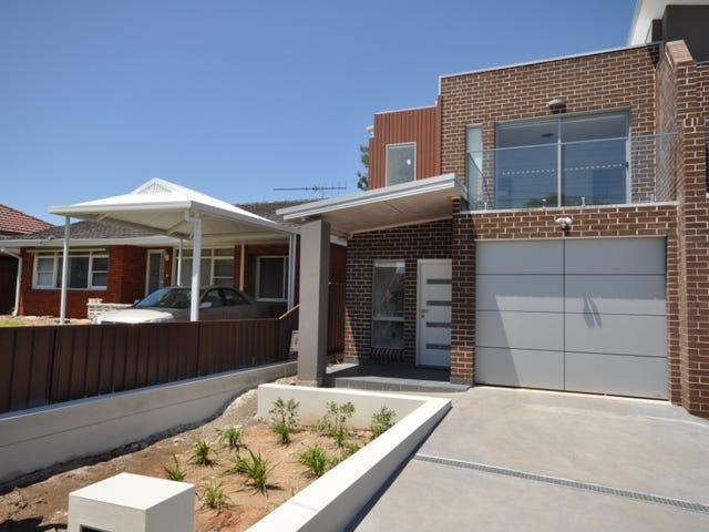 2/8 Mills Street, Merrylands, NSW 2160