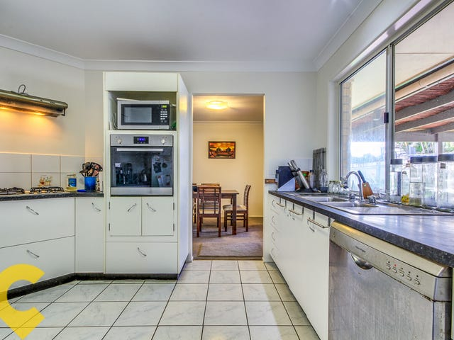 8 Jessie Crescent, Bethania, Qld 4205