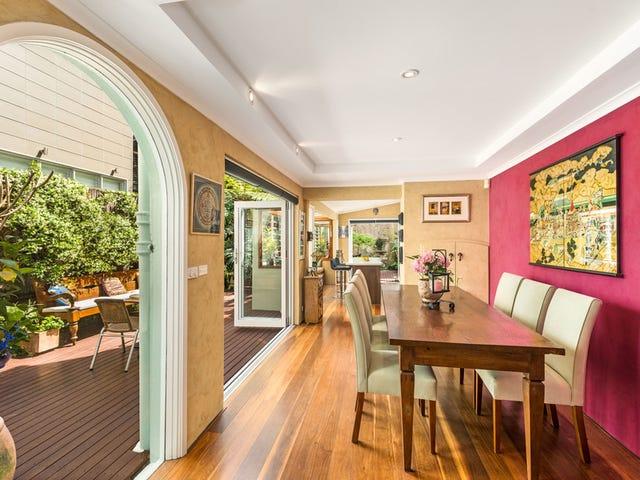6 Hampden Street, North Sydney, NSW 2060