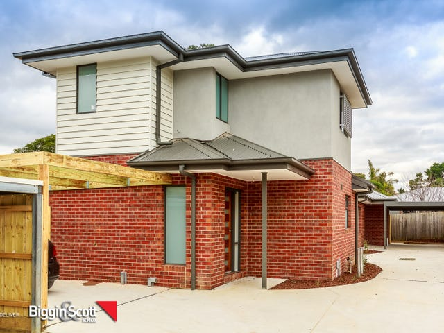 2/955 Mountain Highway, Boronia, Vic 3155