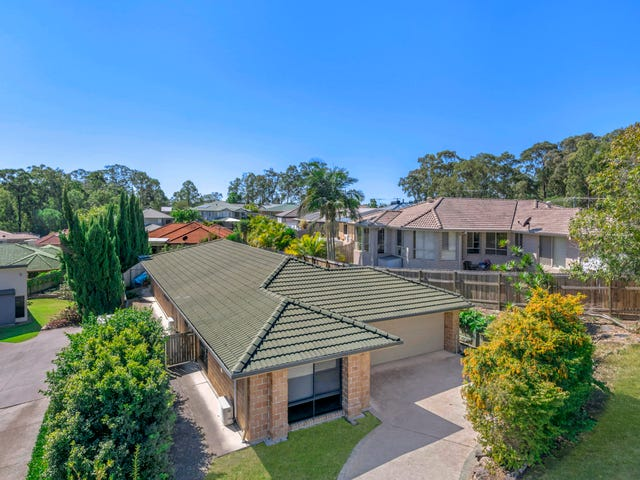 42 Bowers Road South, Everton Hills, Qld 4053