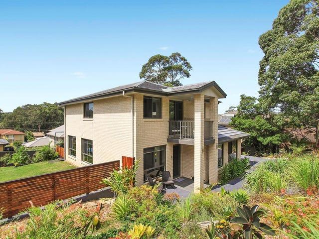 5 Mortons Close, Kincumber, NSW 2251