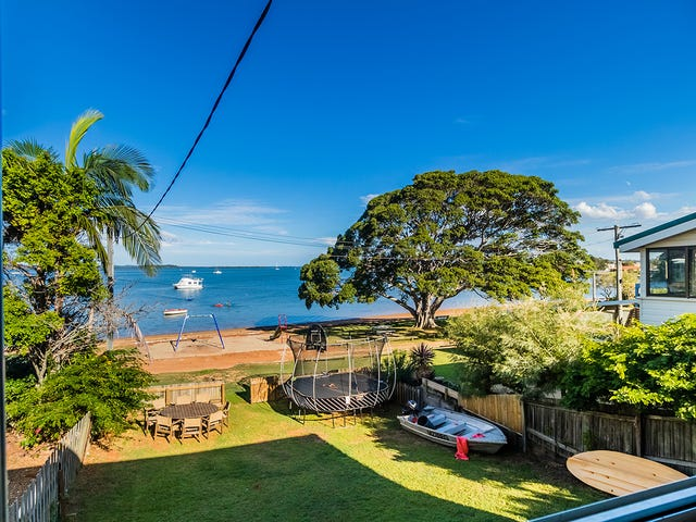 8 Wilson Lane, Victoria Point, Qld 4165
