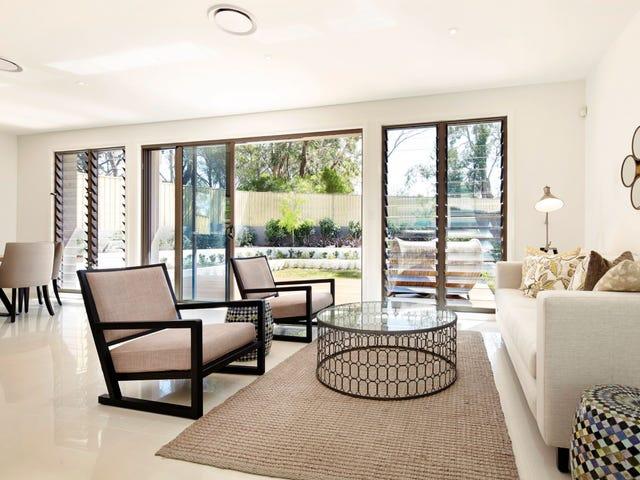24F Ralston Avenue, Belrose, NSW 2085