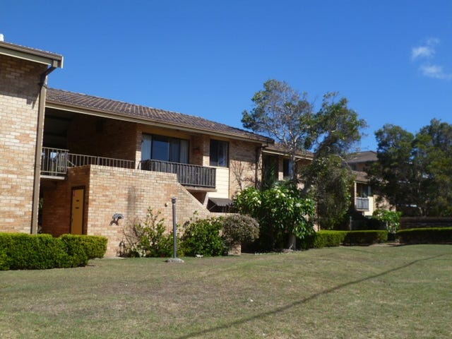 17/1259 Pittwater Road, Narrabeen, NSW 2101