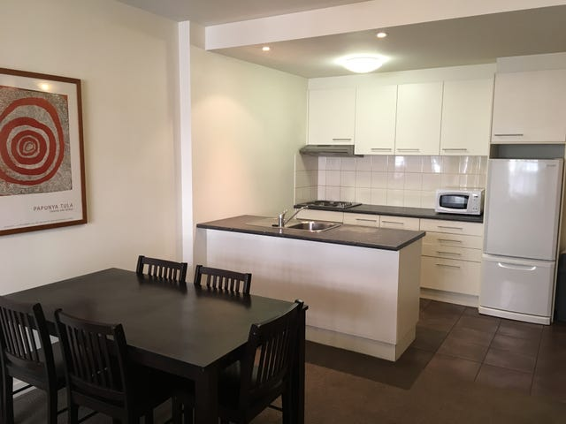 5/9 Ebenezer Place, Adelaide, SA 5000