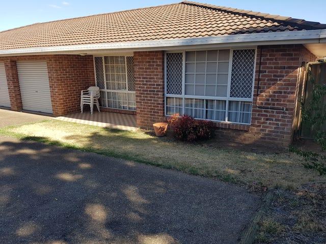3/84 Belmore Street, Tamworth, NSW 2340
