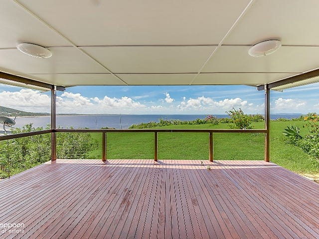 13 Ocean Parade, Cooee Bay, Qld 4703