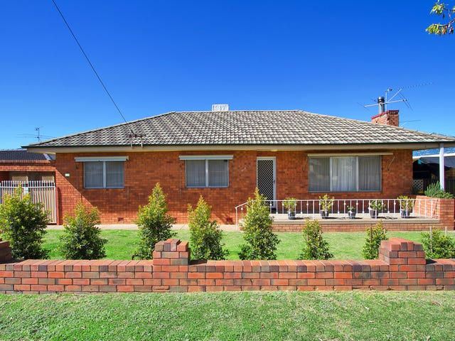 316 Goonoo Goonoo rd., Tamworth, NSW 2340