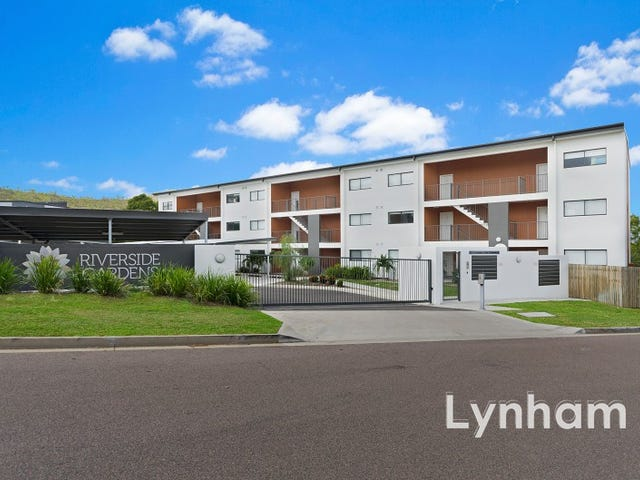 704/4 Paddington Terrace, Douglas, Qld 4814