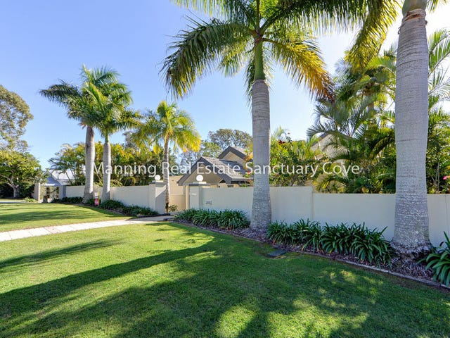 7012A Riverview Crescent, Sanctuary Cove, Qld 4212