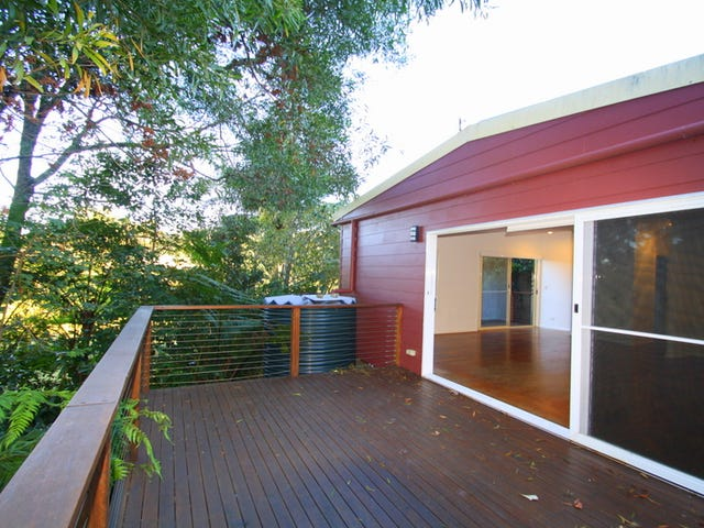 1/266 North Island Road, Upper Orara, NSW 2450