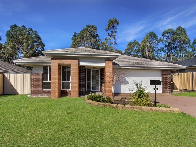 33 Trebbiano Drive, Cessnock, NSW 2325
