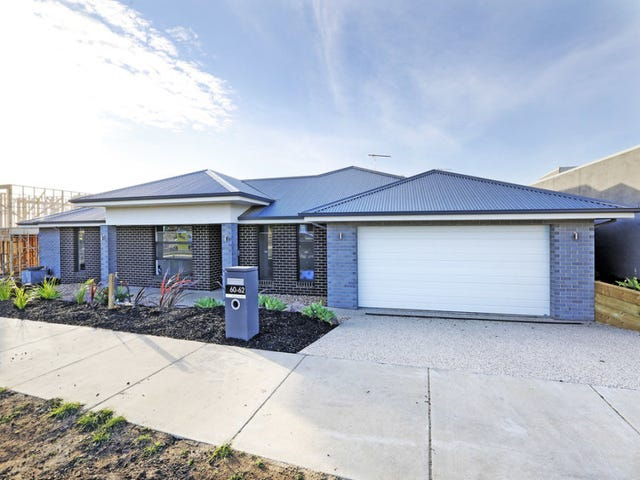 60-62 Highland Way, Highton, Vic 3216