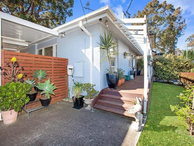 4A Ursula Street, Winston Hills, NSW 2153