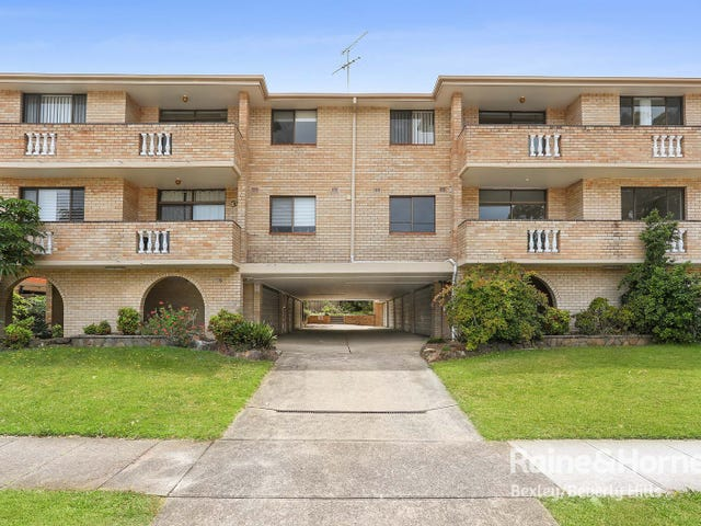 7/76 Noble Street, Allawah, NSW 2218