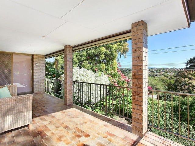 1/28 Cominan Avenue, Banora Point, NSW 2486