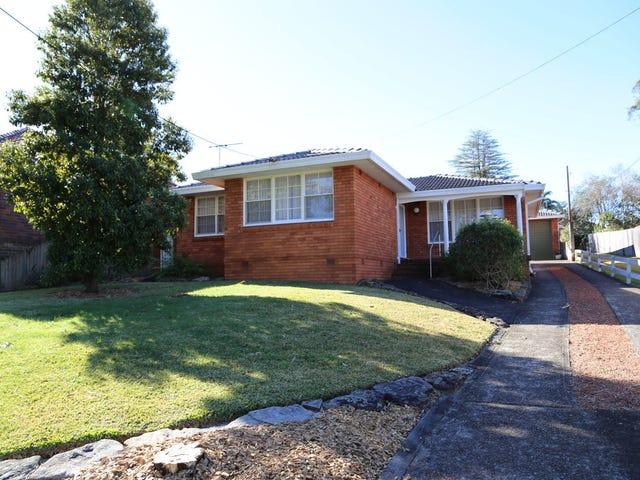 261 Malton Road, North Epping, NSW 2121