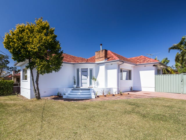 302 President Avenue, Gymea, NSW 2227