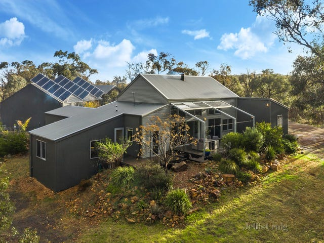 45 Diamond Gully Road, Campbells Creek, Vic 3451