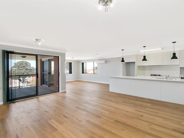 15 Edward Street, Narraweena, NSW 2099