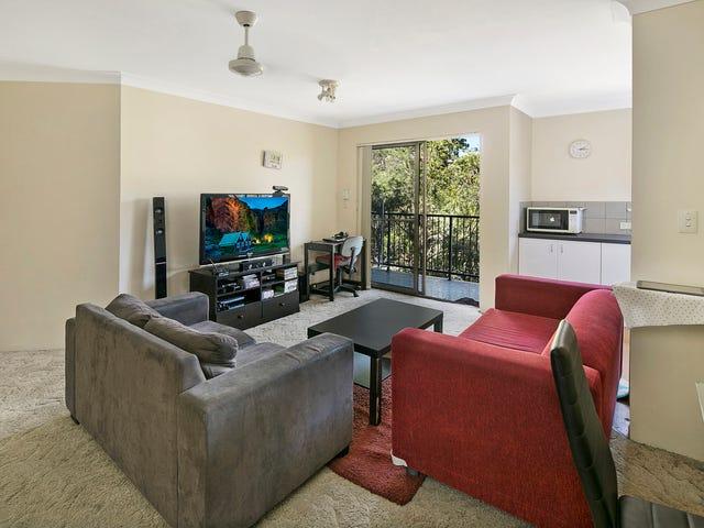 4/29 Bellevue Terrace, St Lucia, Qld 4067