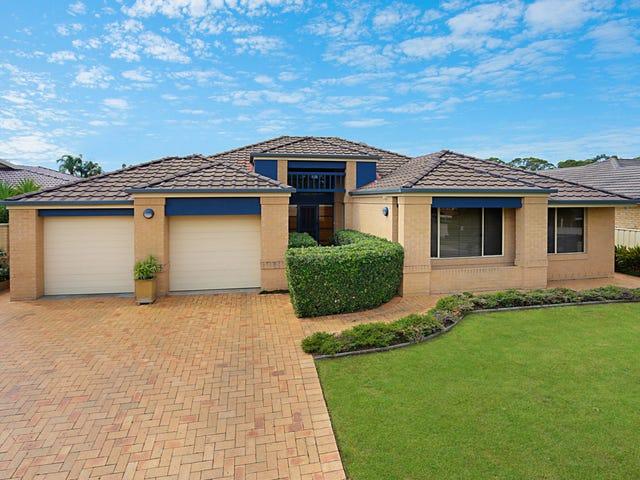 16 Tulloch Terrace, Cessnock, NSW 2325