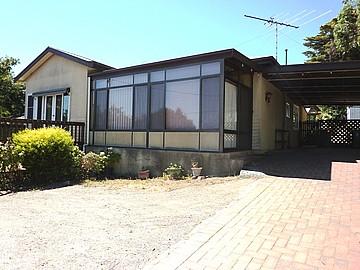 21 WOODSIDE ROAD, Lobethal, SA 5241