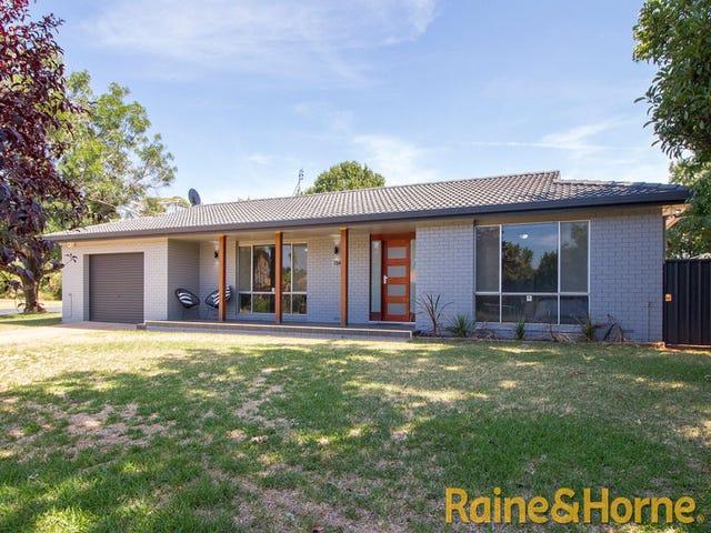156 Palmer Street, Dubbo, NSW 2830