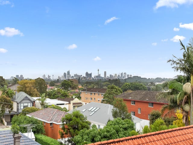15 Gilderthorpe Avenue, Randwick, NSW 2031