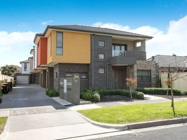 5/18 View Road, Springvale, Vic 3171