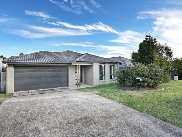 28 Waterhouse Drive, Willow Vale, Qld 4209