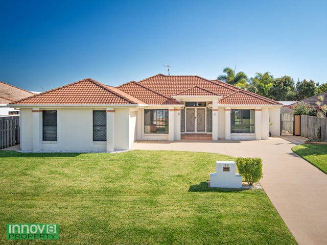 59 The Corso, Pelican Waters, Qld 4551