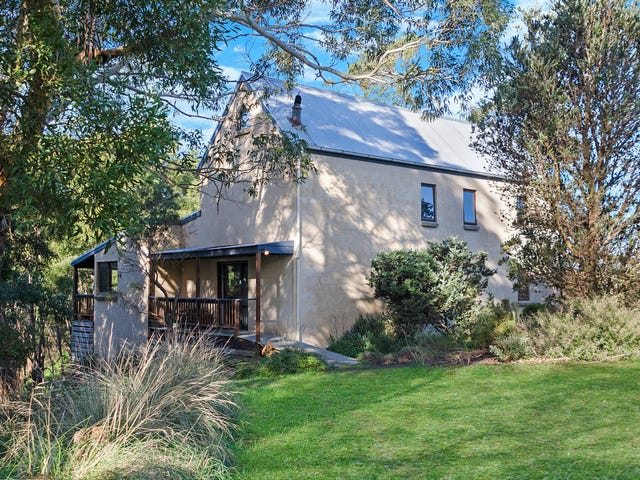 57 WEST WILSONS ROAD, Portland, Vic 3305